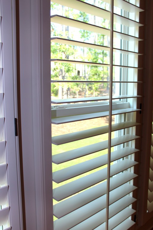 Shutters Interior Amp Exterior Plantation Shutters Plus